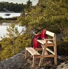 Cedar Landscape Timbers by Real Cedar Blog Cedar News Maintained By Real Cedar
