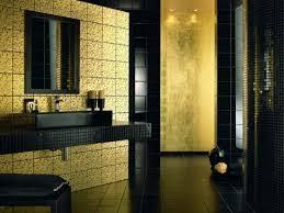 gold bathroom ideas bathroom tile designs qnud