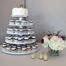 wedding cake ottawa 66 best wedding the cake images on desserts ottawa