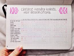 bullet journaling have you heard it