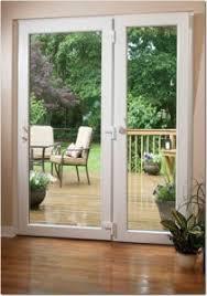 Swing Patio Doors Kensington Hpp Tilt Swing Patio Doors Stevan Buren Windows Doors