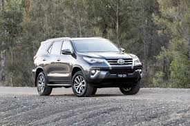 new toyota fortuner model 2018 release date car 2018 2019
