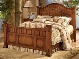 Island Bedroom Furniture by King Bedroom Sets Ashley Furniture Fresh Bedrooms Decor Ideas