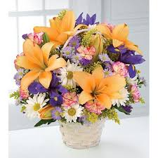 flower deals 22 best get well flowers delivery images on floral