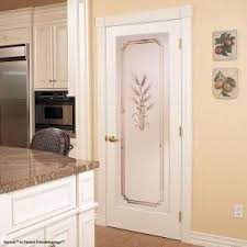 interior doors home depot 30 best interior doors images on feather interior