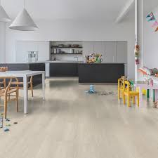 Cleaning Quick Step Laminate Flooring Majestic Quick Step Laminate Flooring