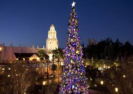 how to save money at disneyland during the holidays
