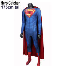 Blue Man Group Halloween Costume Compare Prices Costume Superman Shopping Buy Price