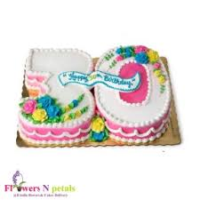 Birthday Delivery Online Flower Delivery Online Flowers Cakes Delivery