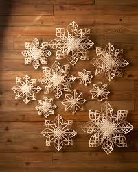 christmas lights sizes comparison snowflakes augusta training shop