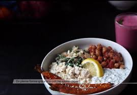 la cuisine ayurv馘ique la cuisine ayurvédique