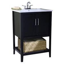 Thomasville Bathroom Cabinets - bathroom vanity cottage thomasville bathroom sink vanity 42quot