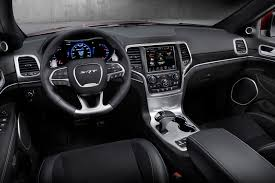 2014 jeep v6 horsepower 2014 jeep grand reviews and rating motor trend
