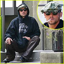 justin chambres justin chambers road to recovery babies justin