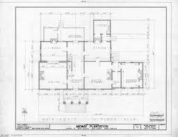 southern plantation house plans southern plantation house plans house plans