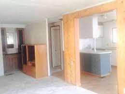 100 mobile home interior door door home doors awesome home