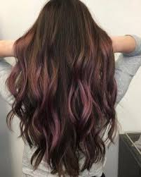 72 hair color fall images hairstyles hair