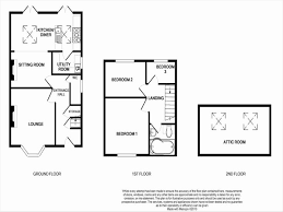 ground floor extension plans incridible kitchen extension floor plans 9 on other design ideas