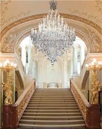 Chandelier Foyer Chandeliers For Foyer Foyer Lightsfoyer Chandelier