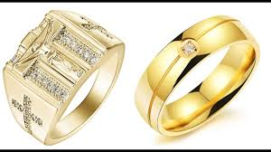 men gold ring design gold ring design for men gold ring new bluestone for