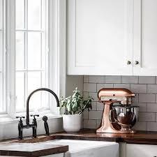 Oil Rubbed Bronze Kitchen Sink by Oil Rubbed Bronze Kitchen Cabinet Hardware Design Ideas
