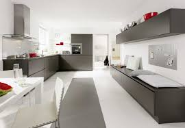 Interesting Kitchen Cabinets Trends   Cabinet For T And - Kitchen cabinet australia
