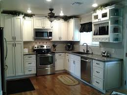 Kitchen Designers York 213 Best Lily Ann Cabinets Accessories And Designs Images On