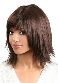 weave on black hair styles with weave thirstyroots black