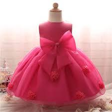 afbeeldingsresultaat voor 1e kerst kleedje baby baby