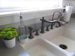 kitchen basin sink kitchen pictures