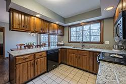 Kitchen Cabinets Naperville Kitchen Cabinet Refacing For Aurora And Naperville Il
