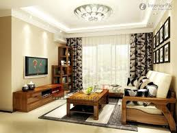 Simple Living Room Decorating Ideas Simple Living Room Ideas Sillyroger