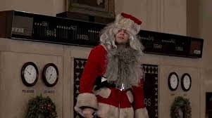 best christmas movies on netflix thrillist