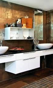 Bathroom Design Chicago Bathroom Tile Chicago Complete Ideas Exle