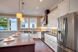 kitchen lighting ideas vaulted ceiling kichler pendant lighting kitchen kitchen lighting ideas vaulted
