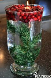 322 best holidays special events images on pinterest christmas