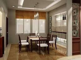mobili per sala da pranzo mobili per sala da pranzo moderna ultime tendenze ultime da pranzo