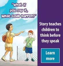 vibrant verbs list for kids super easy storytelling