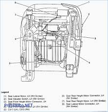 1999 s10 wiring schematics wiring diagram rolexdaytona