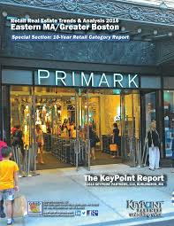 keypoint partners retail roundup wal keypoint partners retail roundup may 2016