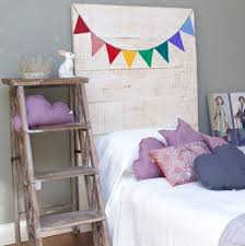Childrens Bed Headboards 7 Cute Kids Bed Headboard Designs Kidsomania Build For Kids