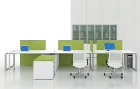 Bench Desking Bench Office Desks Benched Desking Long Benched Office Desks