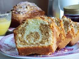 pralin de cuisine cake moelleux au pralin maison le cuisine de samar