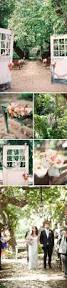 Shabby Chic Wedding Decoration Ideas by 103 Best Garden Party Wedding Vintage Rustic Beautiful Images