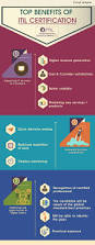 84 best itil images on pinterest change management project