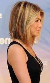 photo gallery of long hairstyles 40 year old woman viewing 12 of