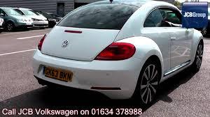 volkswagen bug white 2013 volkswagen beetle sport 2l oryx white pearlescent gk63bkn for