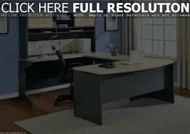 Design For Large Office Desk Ideas Winsome Exhilarating Small Desk Ideas 14 For Living Room Large