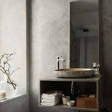 bathroom ideas hotel style varyhomedesign com