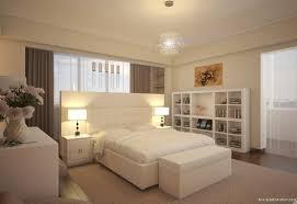 Bilder Kleine Schlafzimmer Ideen Fur Kleine Schlafzimmer Custom Wei C3 9fe Schlafzimmer